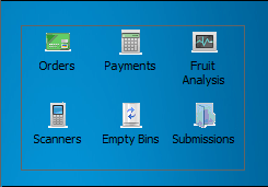 Transparent ListView Control??? – My Code Blog
